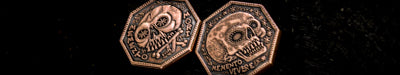49th Anniversary Copper Gift Ideas for Him and for Her