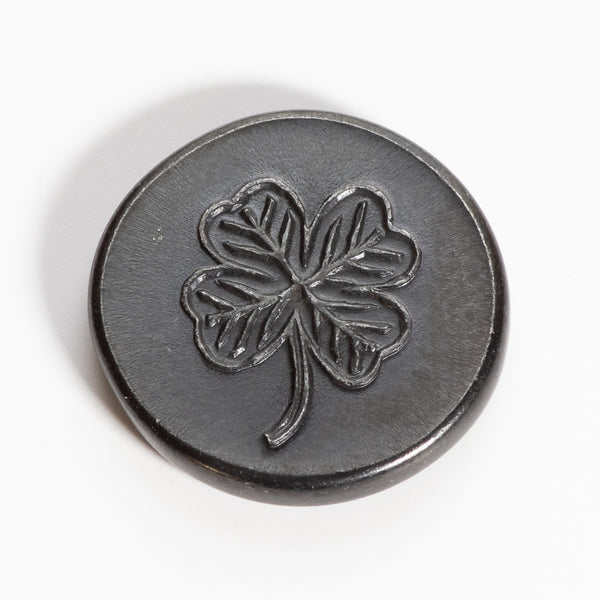 Black Iron Lucky Penny - 2021