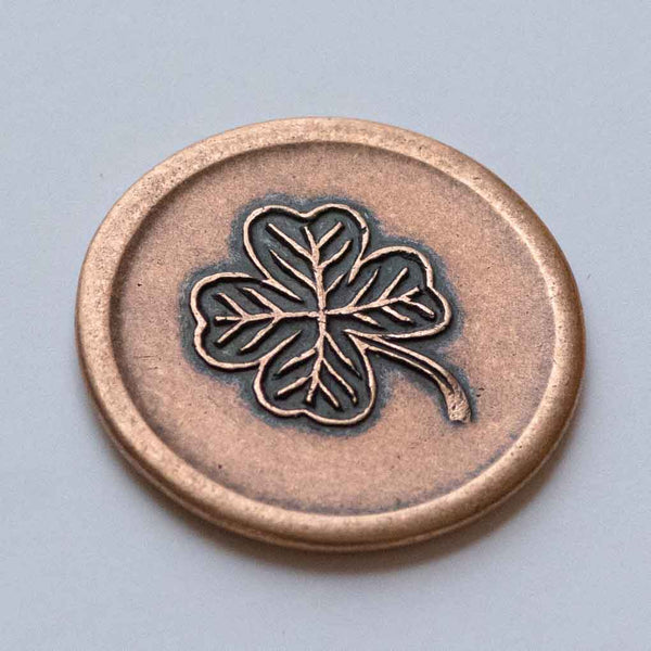 2021 Lucky Penny | Shire Post Mint