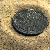 Iron Moon Coin