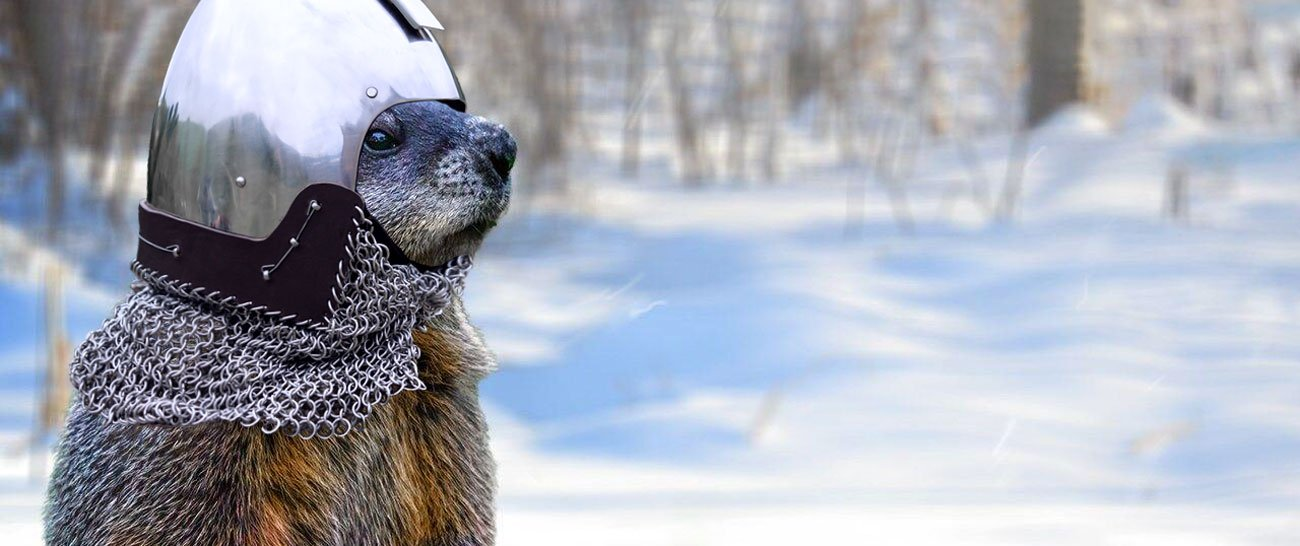 Middle-earth™<br>Coins Launching