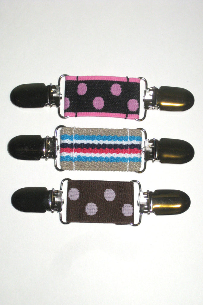 ELASTIC CLIP BELT- Kids Belt- Toddler Belt- Childrens Belt- Baby Belt- Pant Cinch Clip- Waistband Tightener- Pants Helper- Toddler Girl Belt