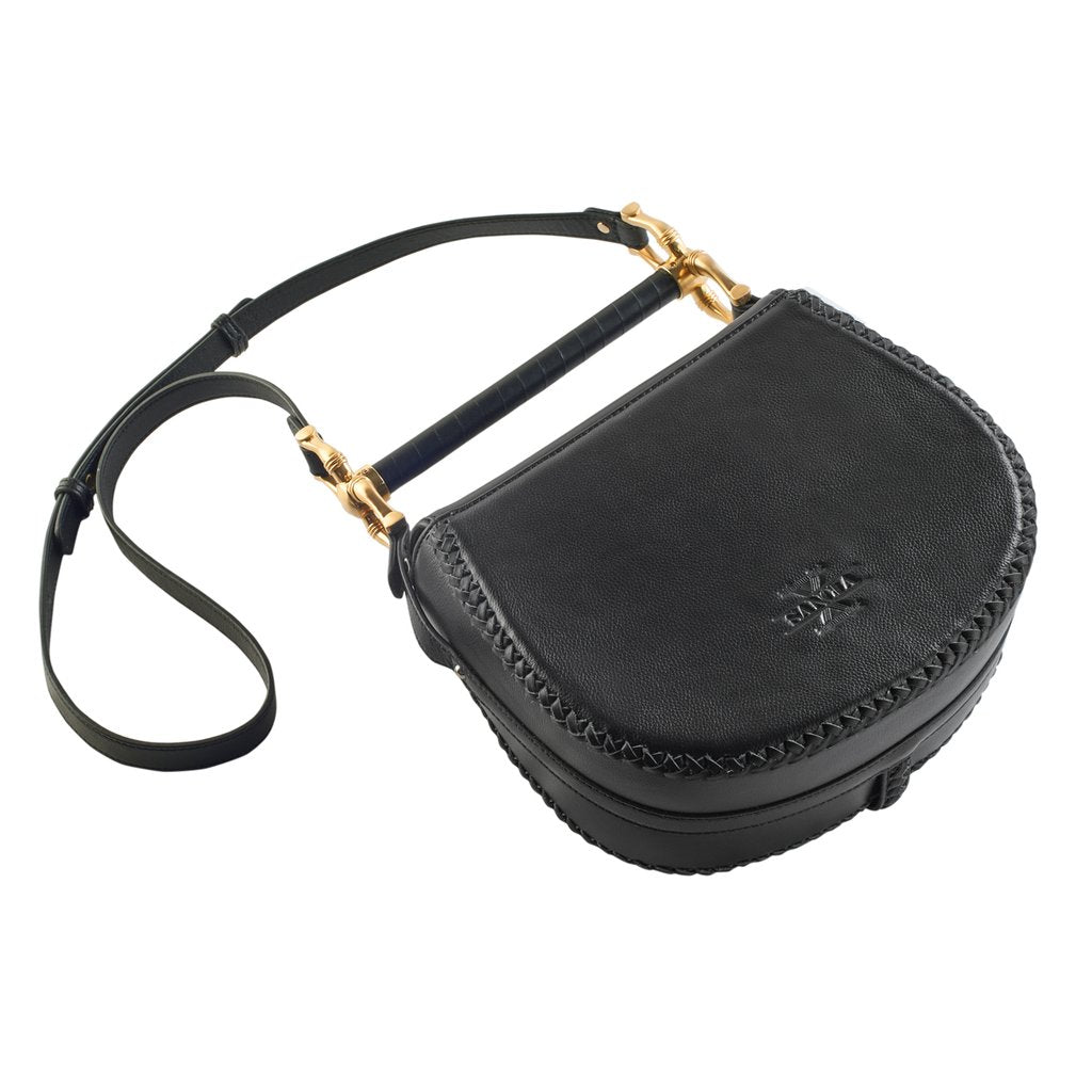 SANCIA | Babylon Bar Bag Eternity