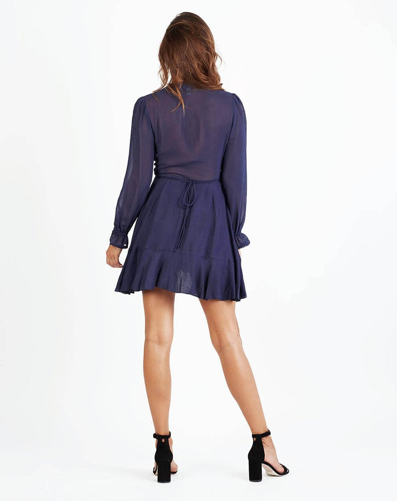 Cleobella | Denver Dress