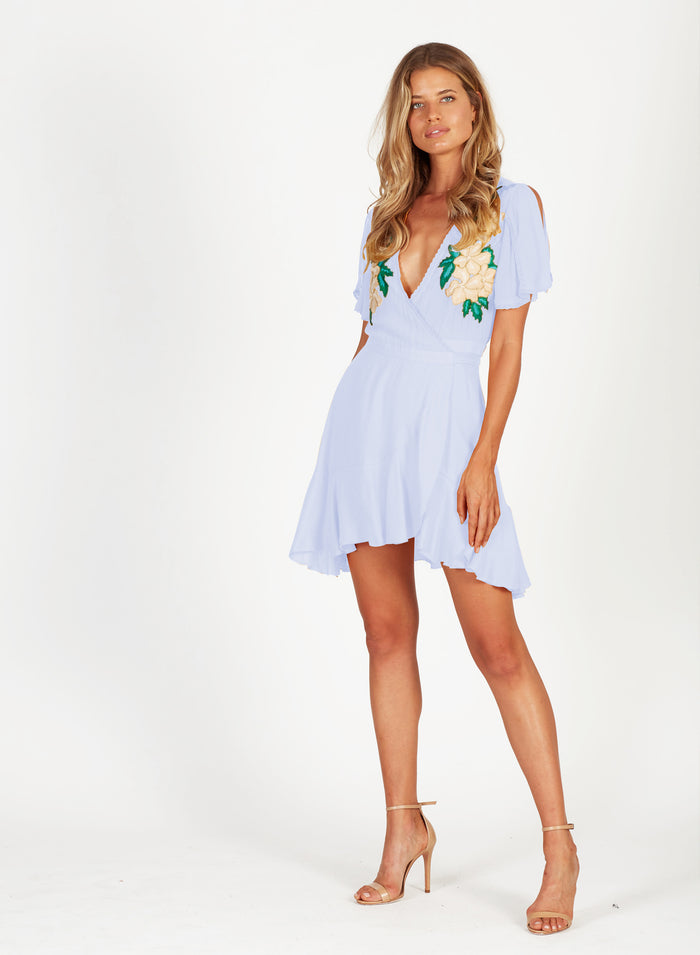 Cleobella | Lillian Dress