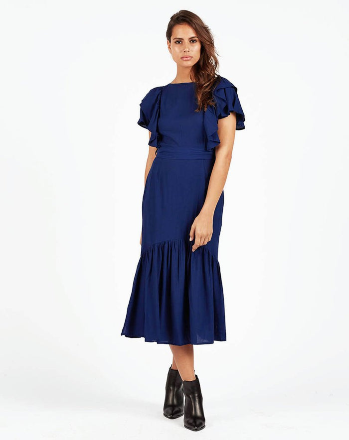Cleobella | Mackenzie Dress