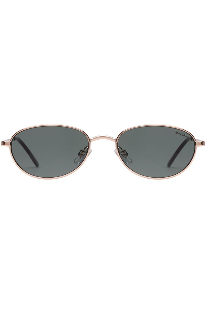 MINKPINK | French Kiss Sunglasses