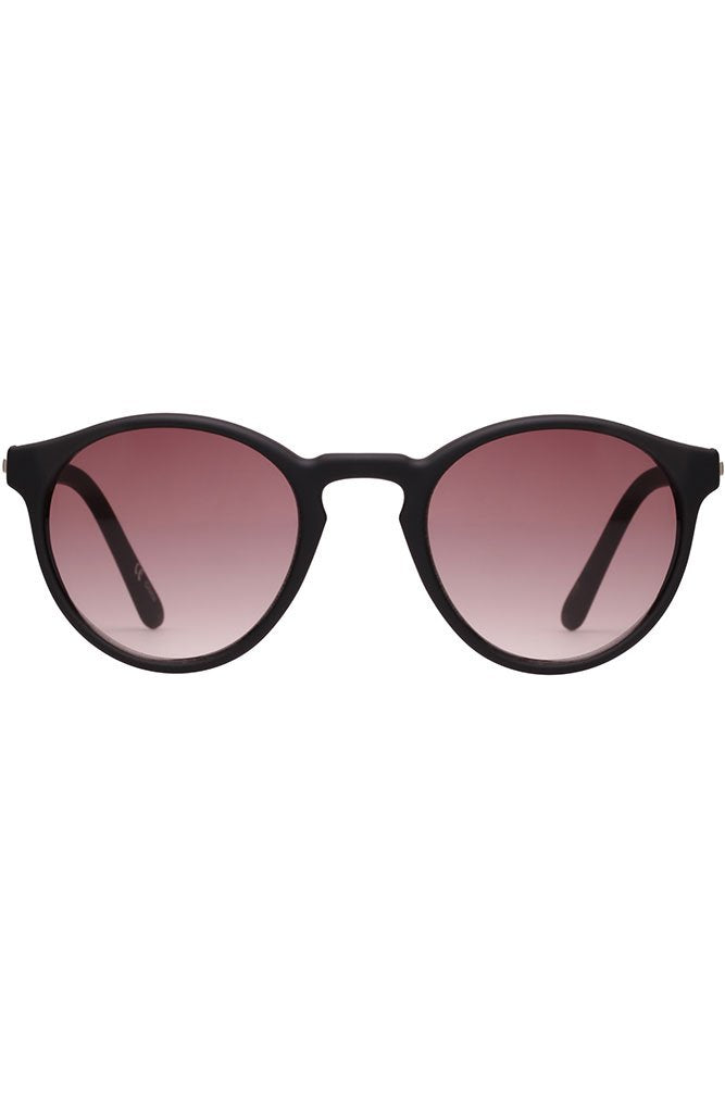 MINKPINK | Saturday Sunglasses