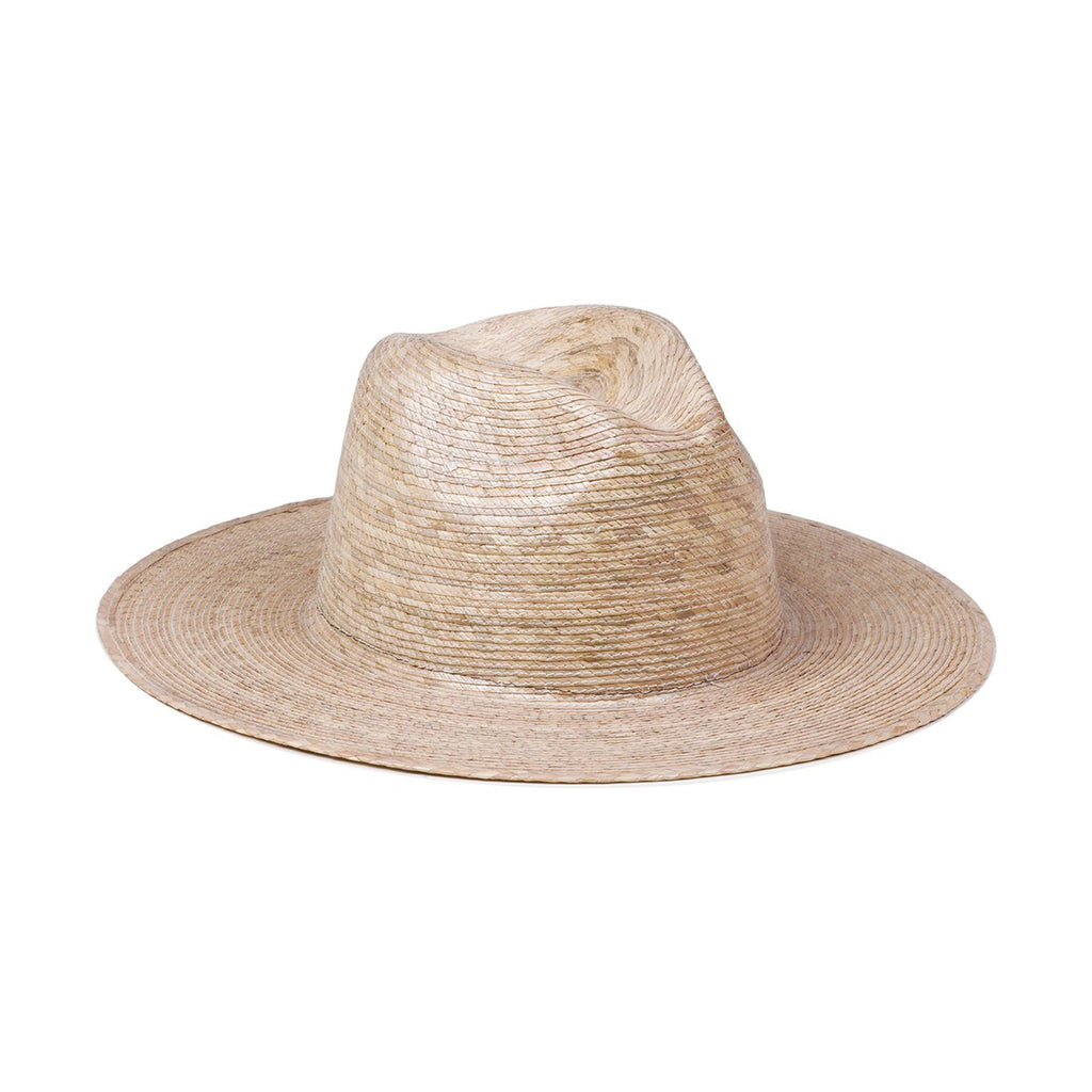 Lack of Color | Palma Fedora