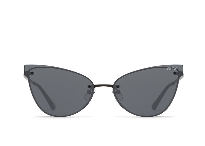 Quay | Lady Luck Sunglasses