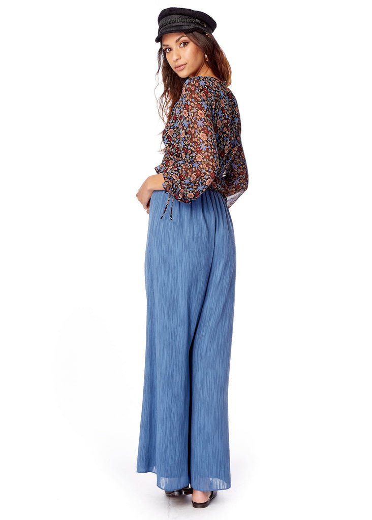 Lost + Wander | Moon Child Pants