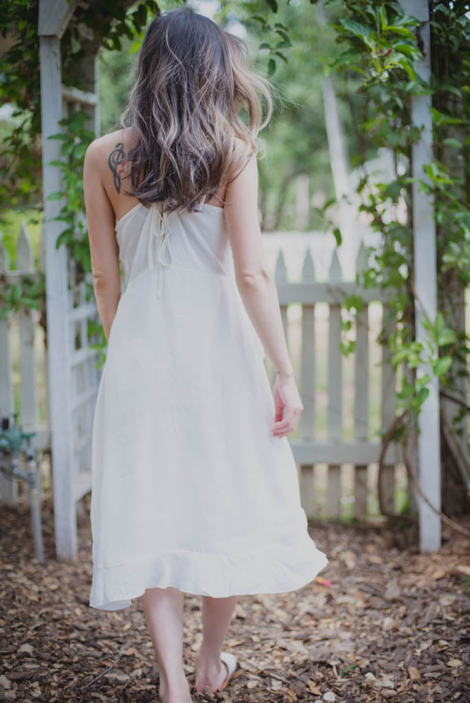 Cleobella | Wispers Dress