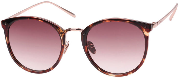 MINKPINK | Sunset Sunglasses