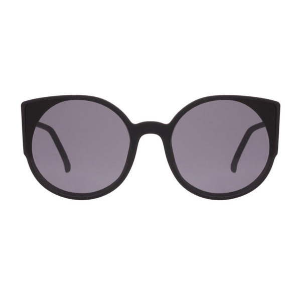 MINKPINK | Amour Sunglasses