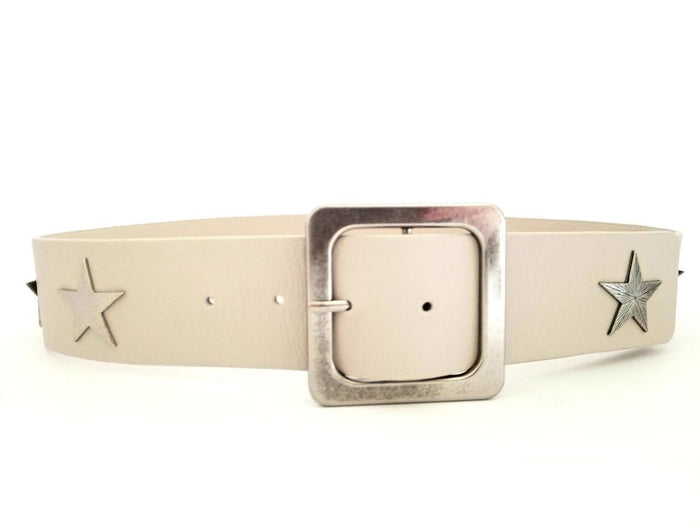 Lovestrength | Starburst Belt