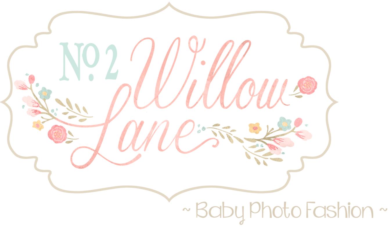 No. 2 Willow Lane