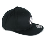 ABB Beard Cap - Black