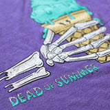 ABB LAB - Dead of Summer Ice Cream