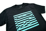 Bear - Optical Tee