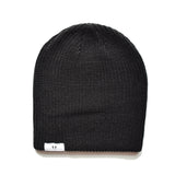 Lodge Beanie - Black