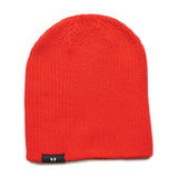 Lodge Beanie - Red