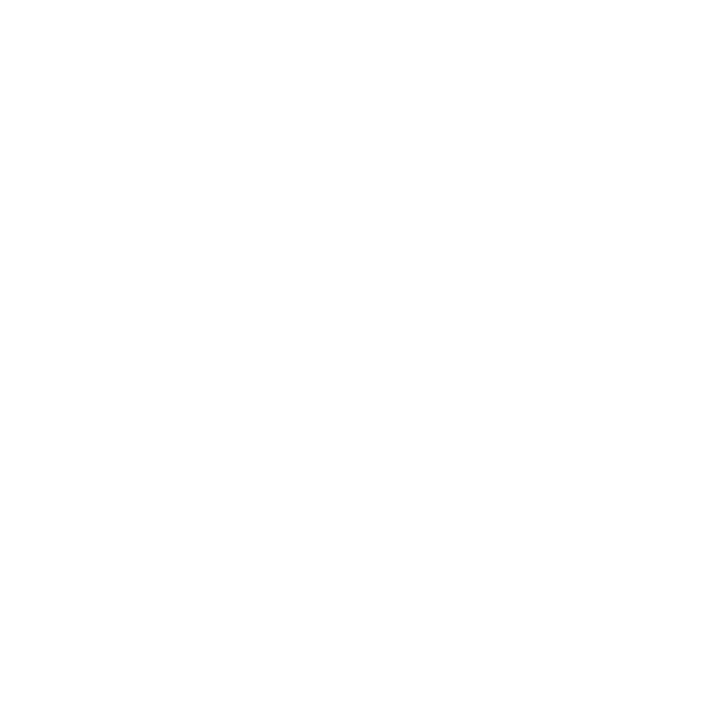 Asheville Art Museum Shop
