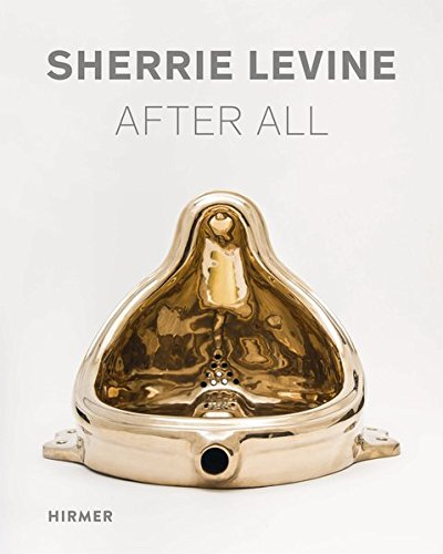 After All - Sherrie Levine