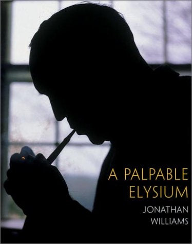 A Palpable Elysium: Portraits of Genius and Solitude