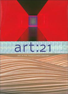 Art 21: Art In Twentieth Century Vol. 1
