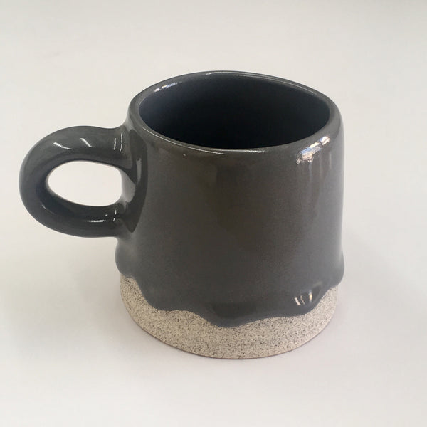 Ruin Tapered Mug