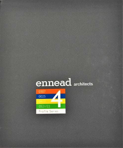 Ennead Architects 4