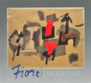 Fiore: Drawing