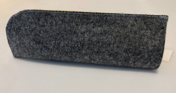 Felted Wool Glasses Case