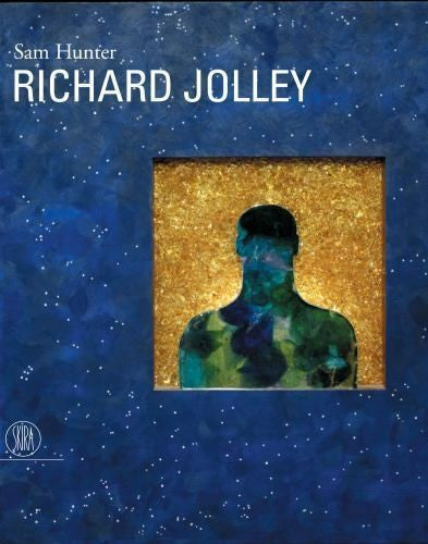 Richard Jolley