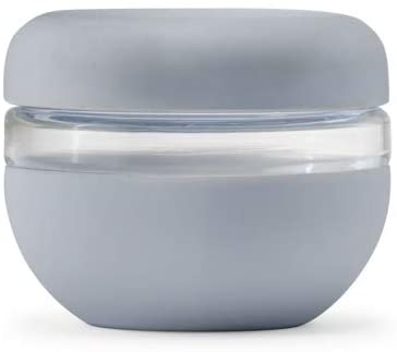 Porter Seal Tight Bowl