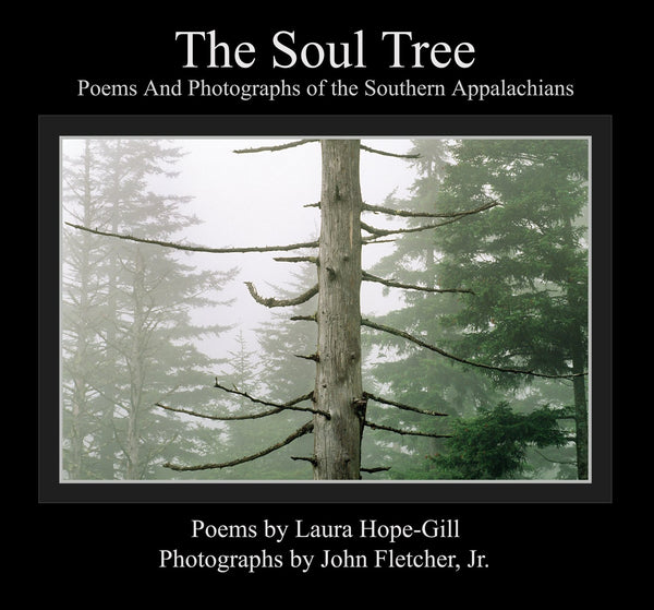 The Soul Tree
