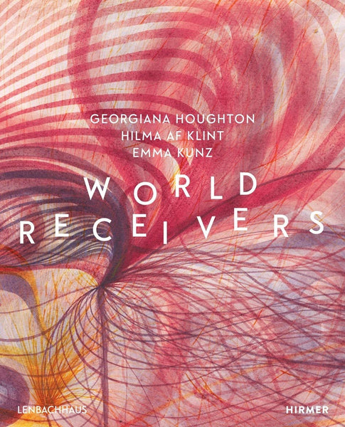 World Receivers