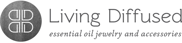 Living Diffused logo