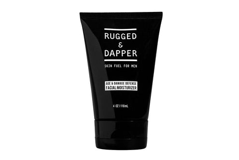 Best Mens Lotion For Dry Skin