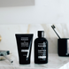 Daily Facial Duo Cleanser + Moisturizer Set 1
