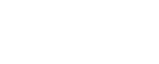 Cheat Sheet logo