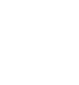 Rugger & Dapper