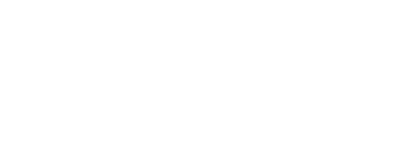 Washingtonian logo