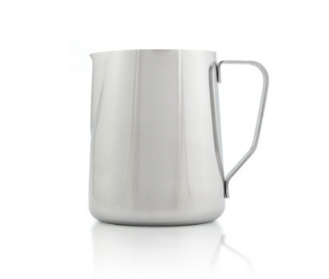 20oz Frothing Pitcher - Better Buzz Coffee