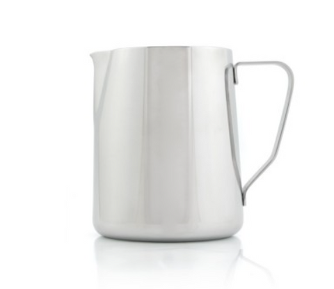 33oz Frothing Pitcher - Better Buzz Coffee
