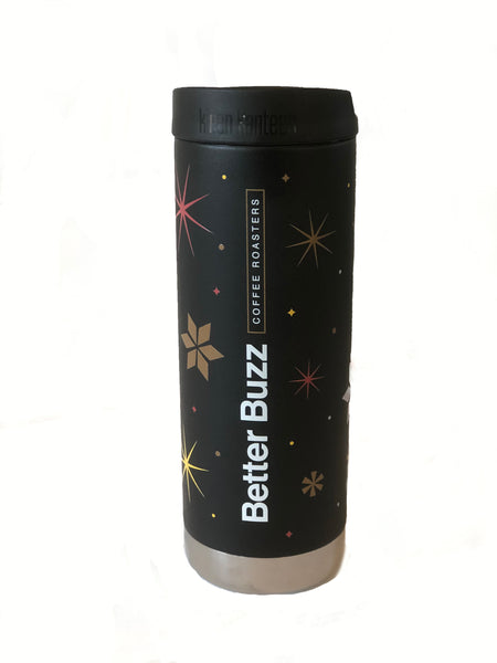 2020 Holiday Klean Kanteen