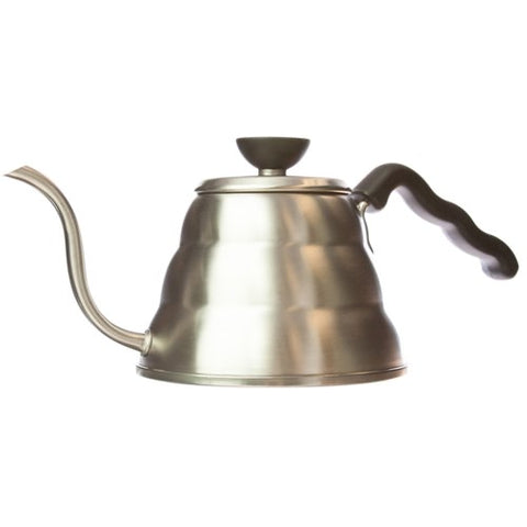 "Hario V60 Drip Kettle ""Buono"" 100 - Better Buzz Coffee"