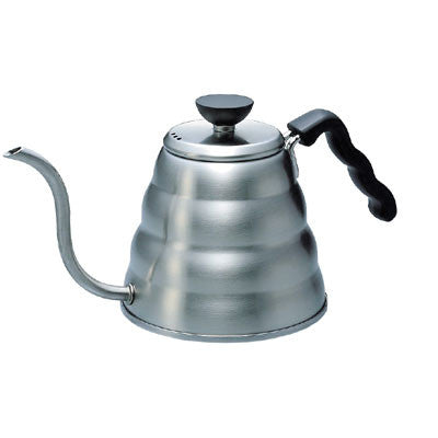 "Hario V60 Drip Kettle ""Buono"" 120 - Better Buzz Coffee"