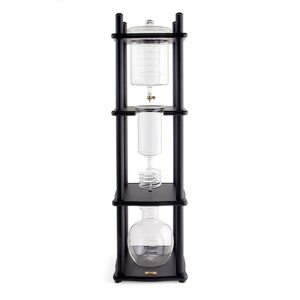 Yama 25 Cup Cold Brew Tower - Better Buzz Coffee