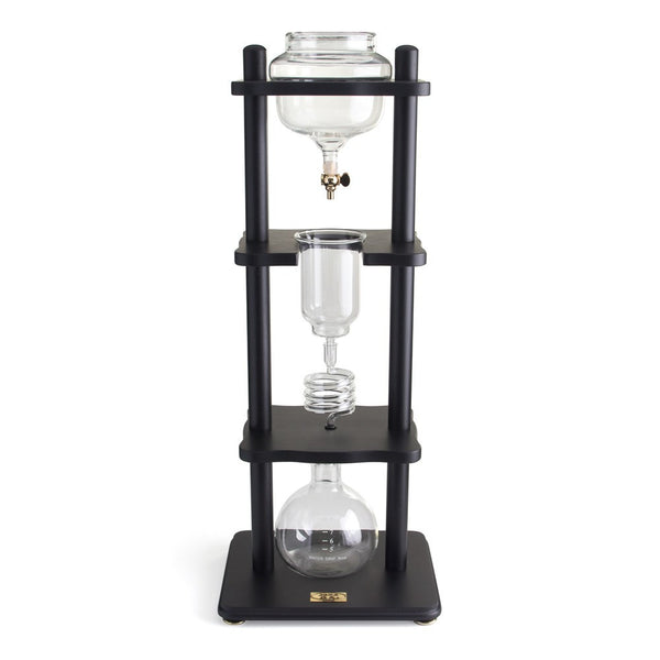 Yama 8 Cup Cold Brew Tower